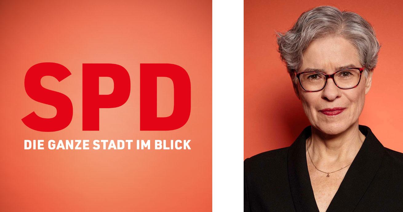 Britta-Schlage-SPD-Hamburg
